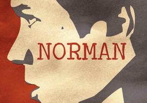 norman-thumb