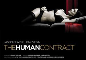 humancontact-thumb