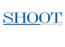 shoot-logo-275x200
